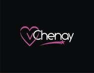 vChenay Logo - Entry #68