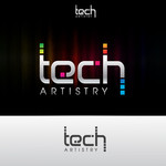 TechArtistry Inc Logo - Entry #159