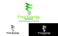 Free Energy Southeast Logo - Entry #134
