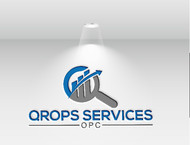 QROPS Services OPC Logo - Entry #16