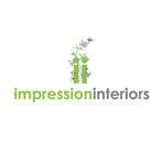 Interior Design Logo - Entry #72