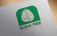 Bodhi Tree Therapeutics  Logo - Entry #79