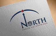 Private Logo Contest - Entry #294