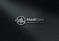MedicareResource.net Logo - Entry #74