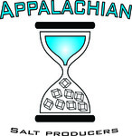 Appalachian Salt Producers  Logo - Entry #2