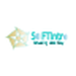 SoftIntro Logo - Entry #46
