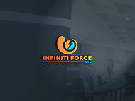 Infiniti Force, LLC Logo - Entry #114
