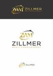 Zillmer Wealth Management Logo - Entry #219