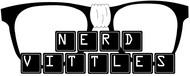 Nerd Vittles Logo - Entry #25