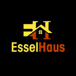 Essel Haus Logo - Entry #83