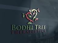 Bodhi Tree Therapeutics  Logo - Entry #257
