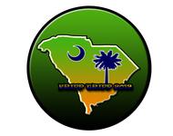 Family Trip Logo Design - Entry #60