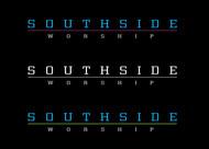 Southside Worship Logo - Entry #76