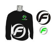 Fullazz Logo - Entry #104