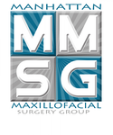 Oral Surgery Practice Logo Running Again - Entry #53