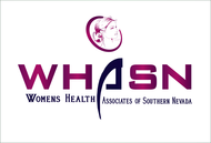 WHASN Logo - Entry #200