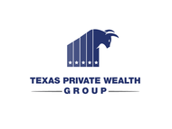 Texas Private Wealth Group Logo - Entry #68
