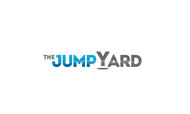 The Jump Yard Logo - Entry #54