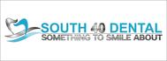 South 40 Dental Logo - Entry #86