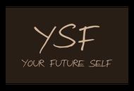 YFS Logo - Entry #52