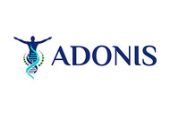 Adonis Logo - Entry #67