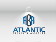 Atlantic Benefits Alliance Logo - Entry #107