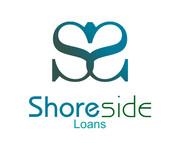 Shoreside Loans Logo - Entry #10