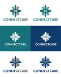 ConnectCare - IF YOU WISH THE DESIGN TO BE CONSIDERED PLEASE READ THE DESIGN BRIEF IN DETAIL Logo - Entry #207