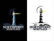 Mortgage Company Logo - Entry #77