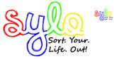SYLO Logo - Entry #175