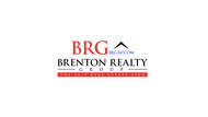 Brenton Realty Group Logo - Entry #70