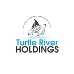 Turtle River Holdings Logo - Entry #218