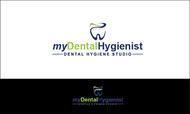 myDentalHygienist Logo - Entry #29