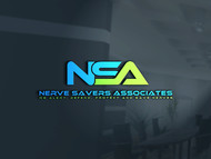 Nerve Savers Associates, LLC Logo - Entry #136