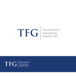 Trustpoint Financial Group, LLC Logo - Entry #233