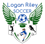 Logan Riley Soccer Logo - Entry #34