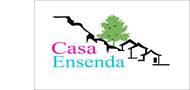 Casa Ensenada Logo - Entry #94