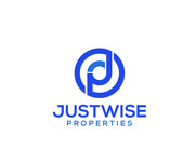 Justwise Properties Logo - Entry #313