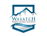 WASATCH PAIN SOLUTIONS Logo - Entry #186