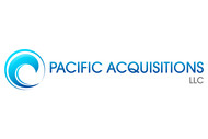 Pacific Acquisitions LLC  Logo - Entry #79