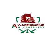 A1 Warehousing & Logistics Logo - Entry #196