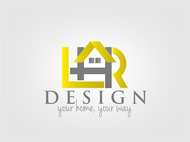 LHR Design Logo - Entry #20