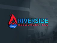 Riverside Resources, LLC Logo - Entry #144