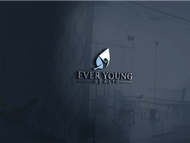 Ever Young Health Logo - Entry #55
