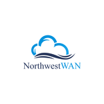 Northwest WAN Logo - Entry #30