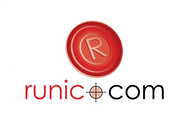 Communication plattform Logo - Entry #194