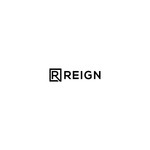 REIGN Logo - Entry #120