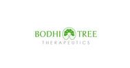 Bodhi Tree Therapeutics  Logo - Entry #274