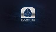 Bodhi Tree Therapeutics  Logo - Entry #82
