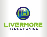 *UPDATED* California Bay Area HYDROPONICS supply store needs new COOL-Stealth Logo!!!  - Entry #113